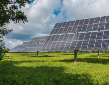 刚刚,破2000亿!阳光电源成为全球逆变器上市企业市值No.1