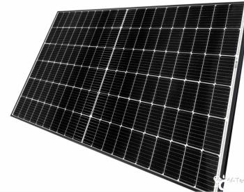 REC Group推出新n型组件;Philadelphia Solar计