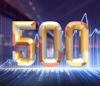 隆基、<em>亨通</em>、比亚迪等99家能源企业上榜!最新财富500强榜单出炉!