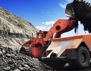 煤炭价格高位 <em>进口煤市场</em>紧张