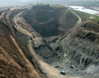 中国或将进口更多蒙古煤炭!希伯呼伦口岸恢复正常