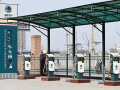 2023年建成电动汽车充电桩3.8万个!贵州省电动汽车充电基础设施建设三年行动方案下发!