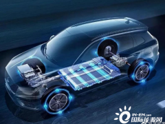 """""""电池荒""""来袭,新能源汽车产业如何破局?"""