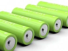 锂电池材料出现反季节上涨 中国锂电池行业如何应