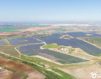 西班牙2020年光伏装机容量达2.8GWp,购电协议推动