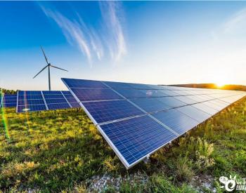 趋势:成本下降和气候目标临近 全球投资方转向可