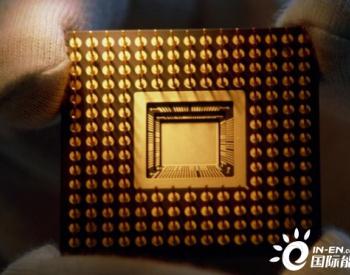 单晶炉市占率超80%,在手订单近百亿,<em>晶盛机电</em>强在哪?