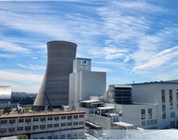 <em>华光环能</em>热电业务营收占比增至18.74% 拟收购无锡蓝天20%股权提升市占率