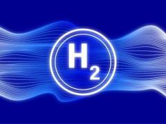 氢能产业迎来大爆发!超三分之一央企入局!