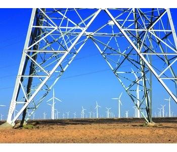 碳中和 | 科技巨头清洁能源争夺战