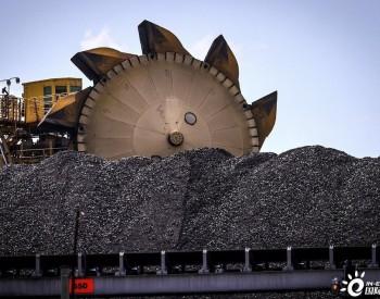 继续伤口撒盐!美媒:创纪录的美国煤炭运往中国凸