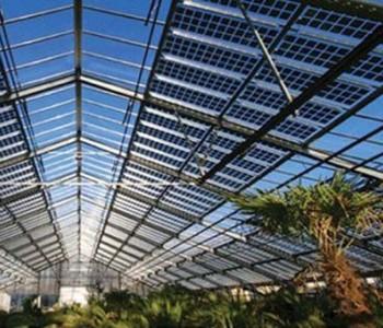 """5年内规模超30GW!健全""""新能源+储能""""项目激励机制!两部委下发相关指导意见"""