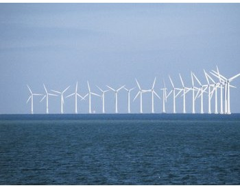 国际能源网-风电每日报,3分钟·纵览风电事!(