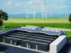 锂电池新能源等科技板块成风向标 关注这些板块机