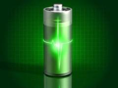 危险!贵阳南明区一企业仓库内大量锂电池充电管理