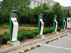 高盛:特斯拉充电网络年收入可达250亿美元