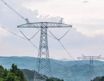 《河北省无线电管理规定》8月1日起施行
