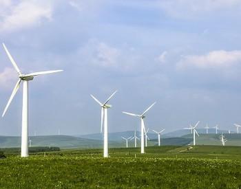 2021年上半年云南电网省内售电量同比增长2成