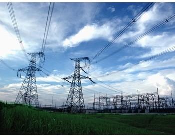 江苏扬州:电力无线专网建设已覆盖3000平方公里