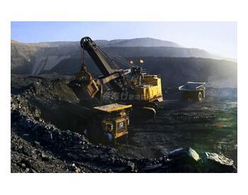 神东锦界煤矿上半年节支降耗2103万元