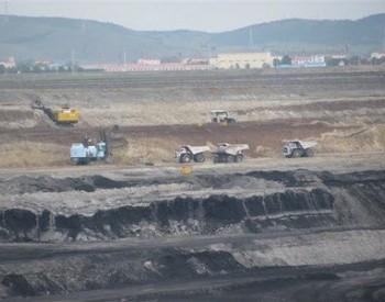 全国首个新型煤矿用无卤低烟电力电缆投放市场