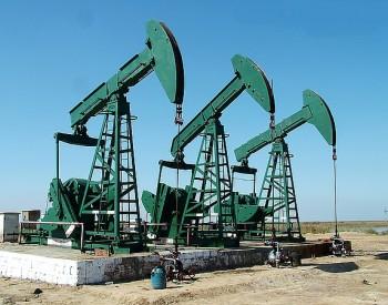 国内油价第14轮调价窗口开启