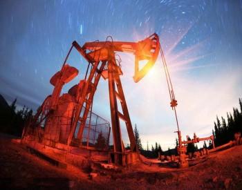 7月26日国内汽、柴油价每吨或下调约100元
