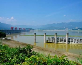 中国电建向河南灾区捐款1000万元