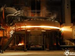 10大钢铁集团这样布局氢能