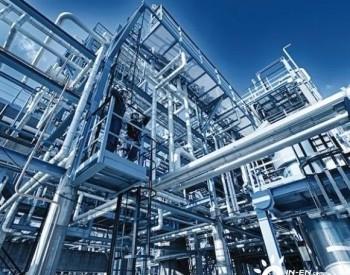 天然气接轨国际市场,上海石油天然气交易中心将上新品种
