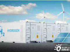 氢燃料电池车有机会取代纯电车,但这三项技术困难必须突破
