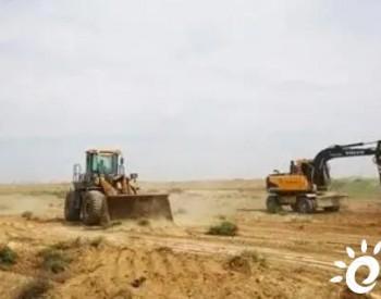 新疆年产50000吨碳纤维项目动工建设