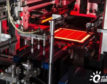 Vikram Solar 将开建1.3GW新太阳能组件厂