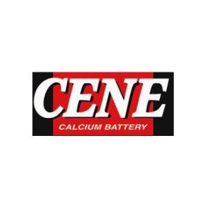 韩国CENE电池(启动型)CENE柴油发电机蓄电池