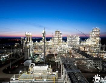 <em>拜登</em>政策加持 REC Silicon将重启摩西湖FBR法多晶硅生产工厂