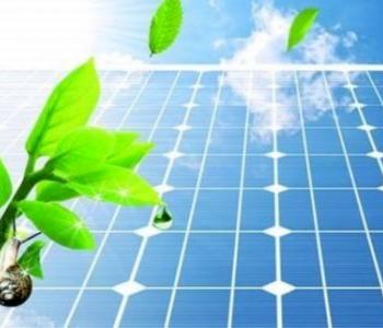北京绿色交易所梅德文:履行自身职能,服务低碳发