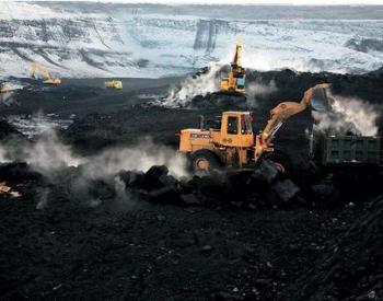 """环保政策趋严,""""双焦""""领涨黑色系"""