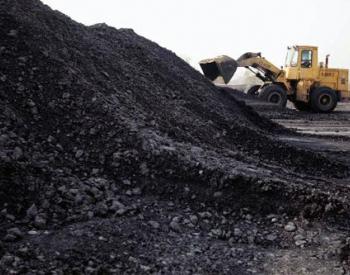 动力煤供需错配仍在持续
