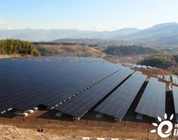 日本公布新能源草案,提高2030年绿色能源电力占比