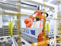 新能源汽车时代,远东电池迎来新机遇