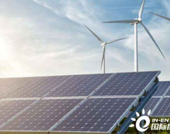 新能源项目自建送出线路难在哪儿?