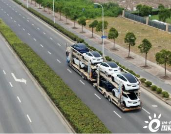 特斯拉推出85兆瓦太阳能发电容量