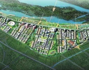 第十三届中国地热高层论坛豪华嘉宾阵容名单公布 院士 + 超40位行业大咖齐聚西安,共商地热发展大计