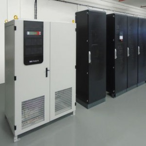 AEGUPS电源AEGprotect三相P8.33系列现货