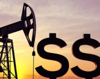 美国原油徘徊在72美元附近,静待两大库存报告出炉