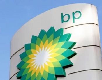 bp首席经济学家:世界需要告别油气,但近十年