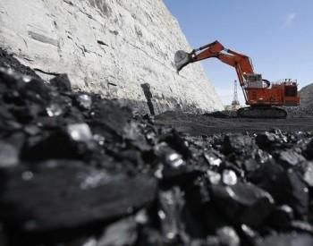 澳大利亚煤炭丢失中国市场后,美国趁机补缺,澳教授:<em>拜登</em>靠不住