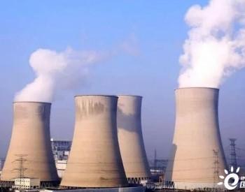 IEA:全球碳排放峰值仍未到来