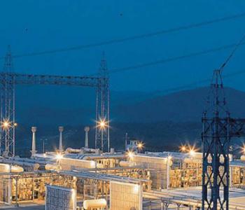 推进能源技术革命重大装备国产化取得积极进展