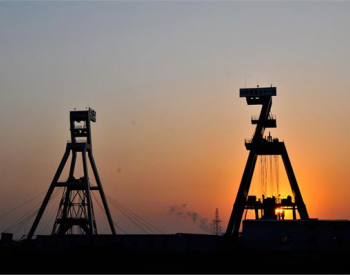 商务部:上周<em>钢材价格</em>小幅走高 煤炭价格稳中有涨